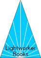 Lightworker Books